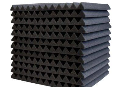 12-Pack-Acoustic-Panels-Studio-Foam-Wedges-2