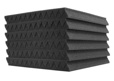 12-Pack-Acoustic-Panels-Studio-Foam-Wedges-3