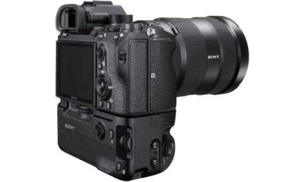 Sony A9 Critical Feature Missing Followup