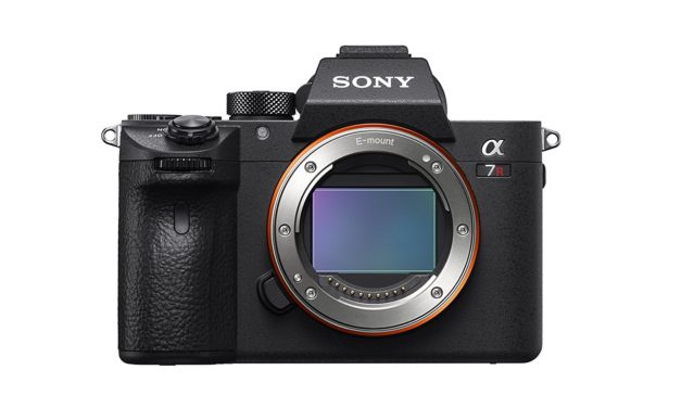 Sony A9 Missing Critical Feature – A7R III Has Critical Feature