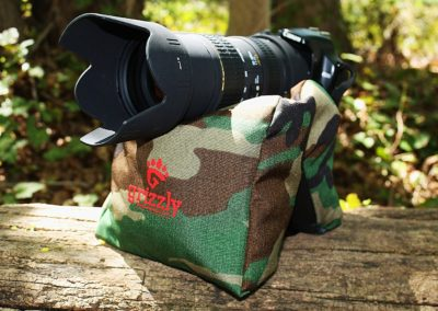 Grizzly-Camera-Bean-Bag-Review-3