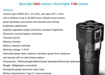IMALENT-DDT40-4200-Lumens-g-2