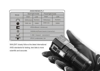 IMALENT-DDT40-4200-Lumens-g-3
