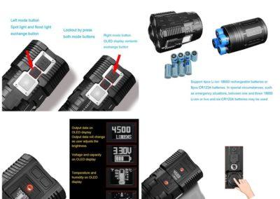 IMALENT-DDT40-4200-Lumens-g-6