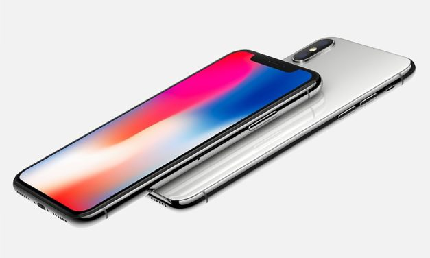 iPhone X – 1 Week Review