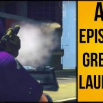 APB Reloaded – Episode 4 – Grenade Launcher!