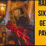 Getting Payback A Year Later | Rainbow Six Siege
