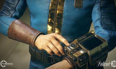 Fallout 76 Is Going To Be Awesome! Here's why!