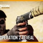 Tom Clancy's Ghost Recon Wildlands: Rainbow 6 Siege Special Operation 2 Gameplay