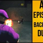 APB Reloaded – №8 – Back Alley Duels