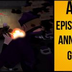 APB Reloaded – №11 – Annoying Guns