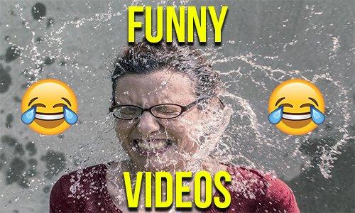 """Funny"