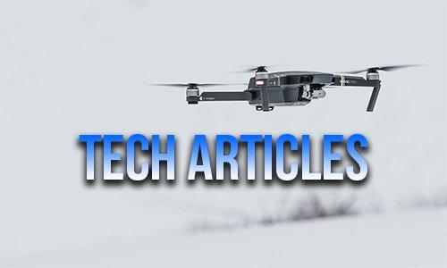 """""""Tech"""""""