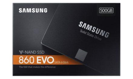 External SSD Editing Scratch Disks Idea