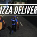 APB Reloaded – №18 – Pizza Delivery!