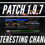 APB Patch 1.9.7 | Patch Notes – What's Changed