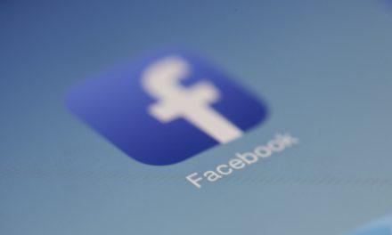 Facebook Has Been Breached. Change Your Passwords!