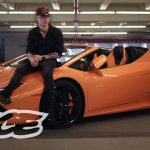 Vice's Interesting Video – Inside Miami's Luxury Car Hustle