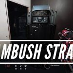 Ambush Strat On Plane – Rainbow Six Siege Highlight