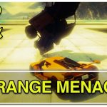 Orange Team Menace | GTA Online Sumo Remix | Ep.2