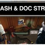 Clash & Doc Chalet Strat | Rainbow Six Siege