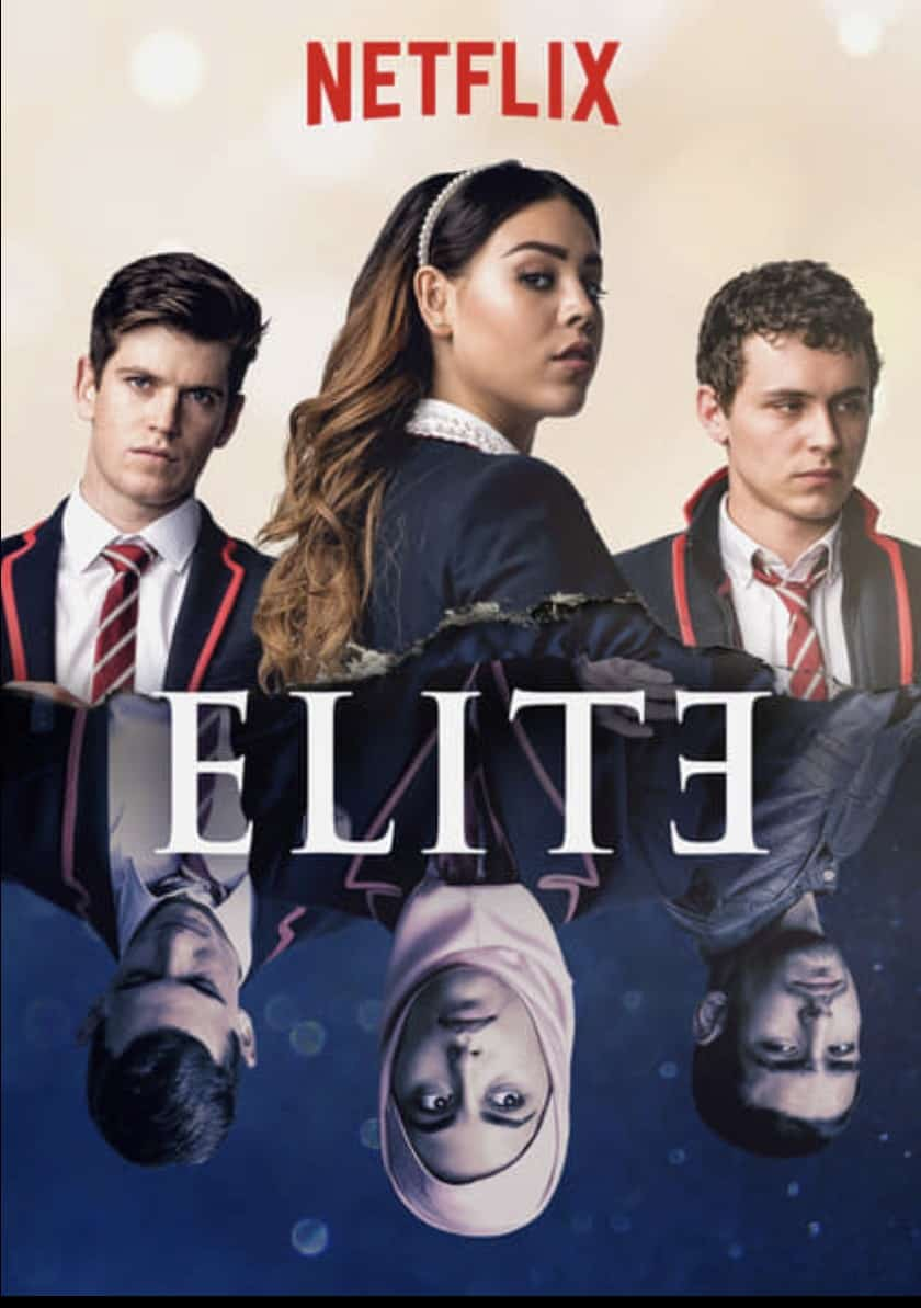 Elite season 3 Netflix release date: Will there be another