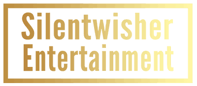 Silentwisher Entertainment