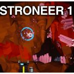 Quartz Everywhere! | Astroneer 1.0 Playthrough | Ep.4