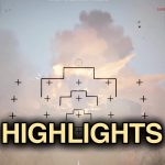 It's Highlight Time! – Battlefield V – Episode 1