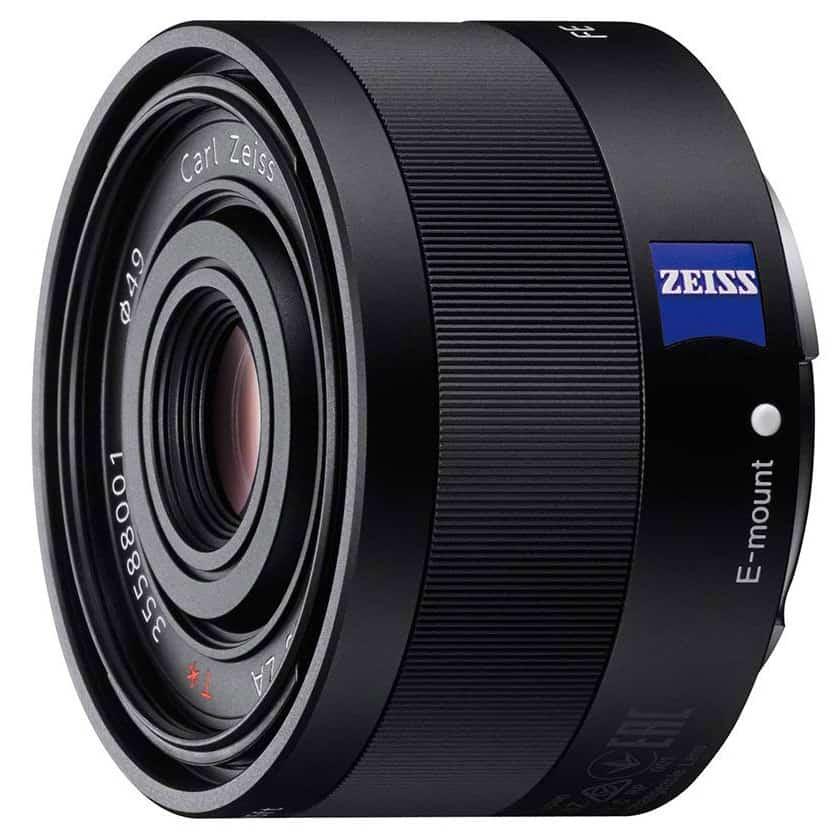 The Three Sony Lenses I Want 3