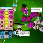 How To Find Astronium In Astroneer 1.0