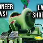 Astroneer News – Upcoming April Update Is Awesome!