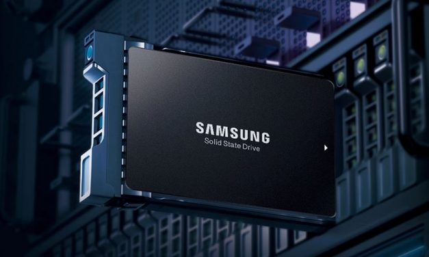 Can SSDs Offer Affordable Large Storage Options