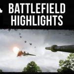 It's A Good One! | Battlefield 5 Highlights Episode 4