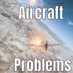 The Problem With Aircraft Combat | Battlefield 5
