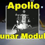 I Found The Apollo Lunar Module | Astroneer Lunar Update