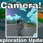 Awesome Camera | Astroneer Exploration Update