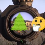 That's A Tree – Arma 3 Funny Moment