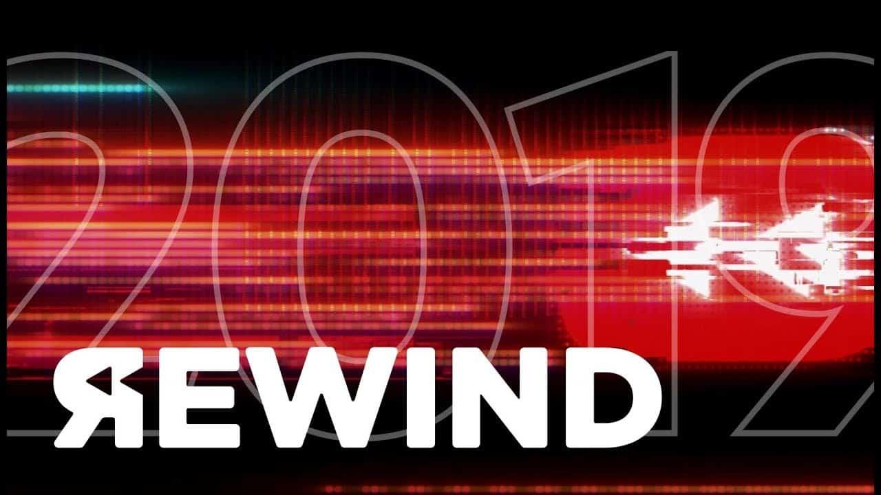 youtube rewind 2019 - photo #2