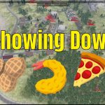 Someone Is Chowing Down – Arma 3 Highlight