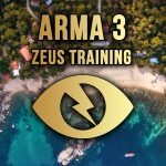 Arma 3 Zeus Training Series 2020 Master Post