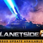 PlanetSide 2 | Return to Glory | Official Gameplay Trailer