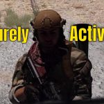Arma 3 – Leisurely Activity – Rough Riders Training Highlights