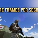Get More FPS In Arma 3 With This Easy Tip