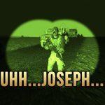 Uh Joseph – Arma 3 Rough Riders Highlights