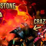 Crazy New Escort Duty Mission – Deep Rock Galactic