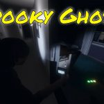 Hunting Spooky Ghosts In Phasmophobia – Ep1