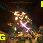 Flamethrower Party – Deep Rock Galactic EP3