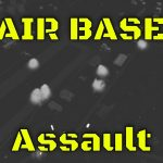 Arma 3 – Swagga Base Assault – Funny Moments & Highlights
