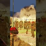 #Shorts Apache Landing Fail Arma 3 Rough Riders